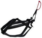 NEEWA - Adjustable Racing Harness