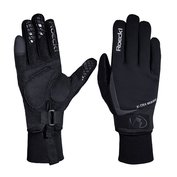 RV Winter Gloves