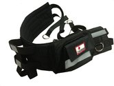 Canadog-Heupgordel-belt-gear-black