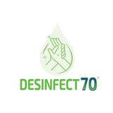 DESINFECT70 - 500ml_
