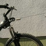Starter kit 'Bikejöring'_