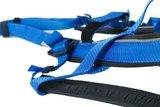 NEEWA - Adjustable Racing Harness_