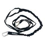 NEEWA - Dog Racing tug line for 2 dogs_