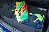 Flex ProtectBox_