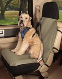 Solvit Deluxe Safety Harness_