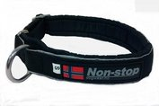 Non-Stop Polar collar