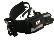 Canadog-Heupgordel-belt-gear-black