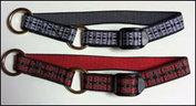 Kiwaq Kennelhalsband 20mm