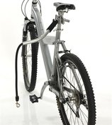 Petego Cycleash-Fietsbeugel