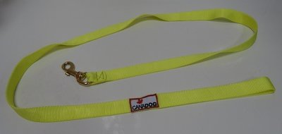 Canadog Wandellijn/Looplijn