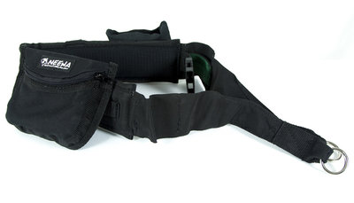 NEEWA - Dog Trekking belt - Hip belt